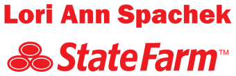 State Farm – Lori Ann Spachek